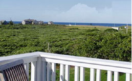 Nantucket vacation, Nantucket rental
